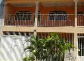 Casa, 2 Quartos, 1 Vaga em Setor Leste, Planaltina, DF valor de R$ 235.000,00 no Lugar Certo