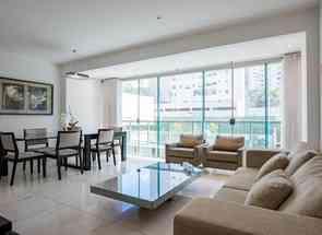 Apartamento, 3 Quartos, 2 Vagas, 1 Suite em Rua Engenheiro Walter Kurrle, Belvedere, Belo Horizonte, MG valor de R$ 960.000,00 no Lugar Certo