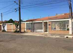 Casa, 4 Quartos, 10 Vagas, 2 Suites em Jardim Novo Sabará, Londrina, PR valor de R$ 650.000,00 no Lugar Certo