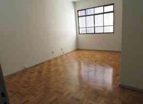 Conjunto de Salas para alugar em Rua Carijós, Centro, Belo Horizonte, MG valor de R$ 1.200,00 no Lugar Certo