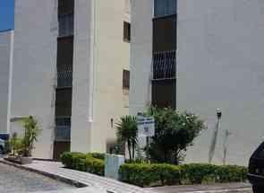 Apartamento, 2 Quartos, 1 Vaga em Rua Joaquim Rocha, Betânia, Contagem, MG valor de R$ 95.000,00 no Lugar Certo