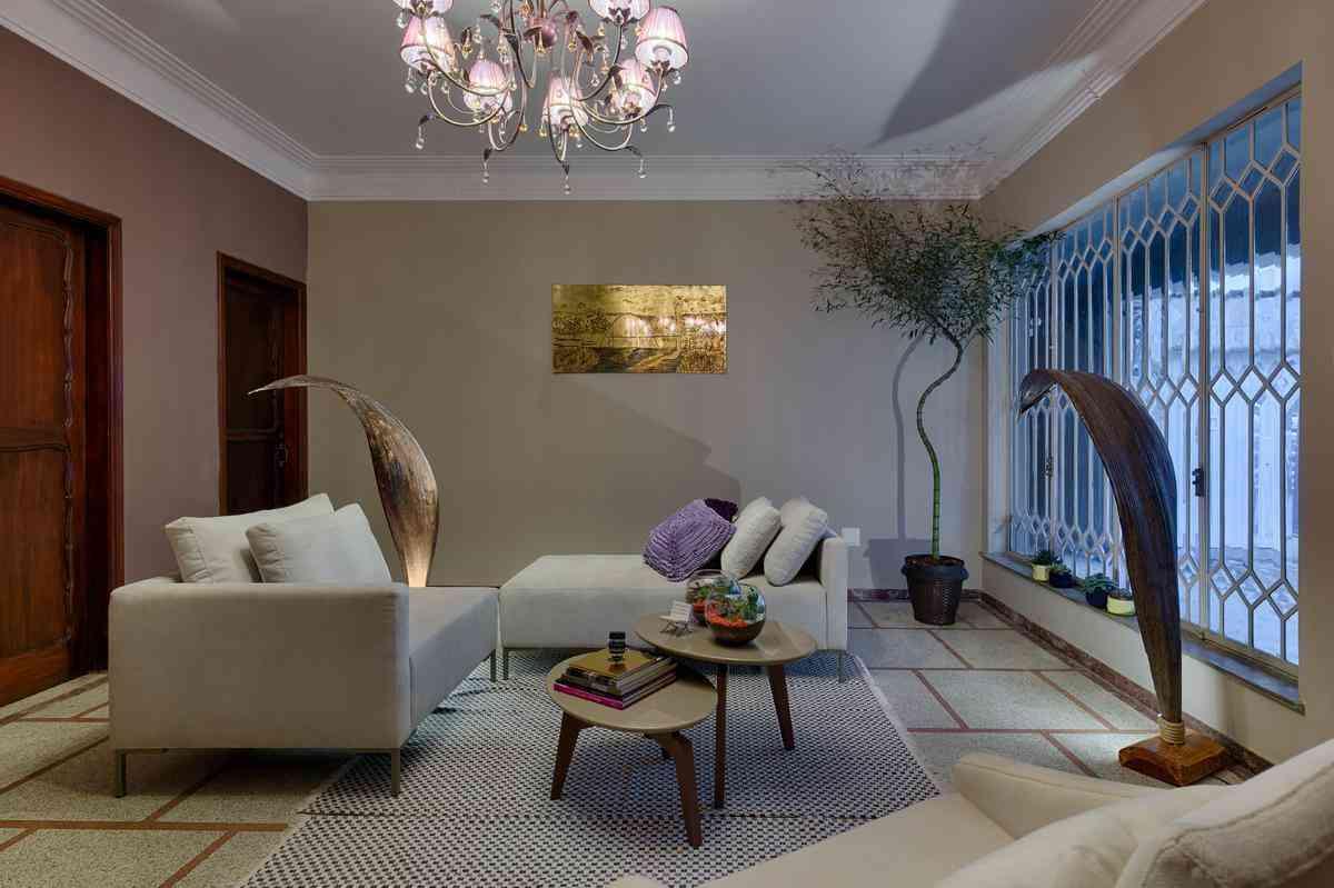 Sala de Convivência, de Ana Carolina Tinoco