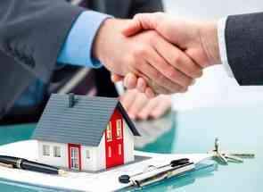 Apartamento, 4 Quartos, 2 Vagas, 2 Suites em Alphaville, Nova Lima, MG valor de R$ 0,00 no Lugar Certo