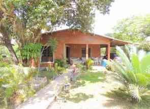Casa em Condomínio, 3 Quartos, 4 Vagas, 1 Suite em Aldeia, Camaragibe, PE valor de R$ 600.000,00 no Lugar Certo
