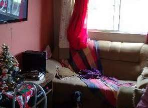 Apartamento em Setor Residencial Leste, Planaltina, DF valor de R$ 150.000,00 no Lugar Certo