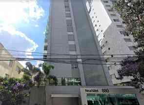 Apartamento, 3 Quartos, 2 Vagas, 1 Suite em Rua Fernandes Tourinho 880, Lourdes, Belo Horizonte, MG valor de R$ 1.500.000,00 no Lugar Certo