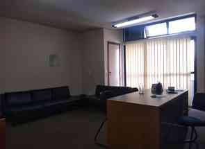 Sala, 1 Vaga para alugar em Boa Viagem, Belo Horizonte, MG valor de R$ 1.000,00 no Lugar Certo