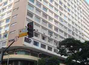 Apartamento, 2 Quartos para alugar em Av.augusto de Lima, Centro, Belo Horizonte, MG valor de R$ 900,00 no Lugar Certo