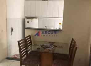 Apartamento, 2 Quartos, 1 Vaga em Laranjeiras, Betim, MG valor de R$ 145.000,00 no Lugar Certo