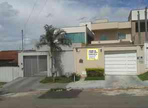 Casa, 3 Quartos, 4 Vagas, 2 Suites em Rua do Comercio, Jardim Vitória, Goiânia, GO valor de R$ 530.000,00 no Lugar Certo