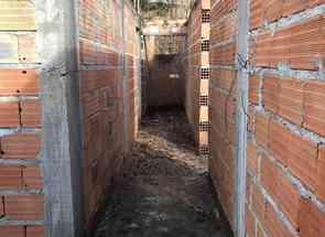 Casa em Icaivera, Betim, MG valor de R$ 200.000,00 no Lugar Certo