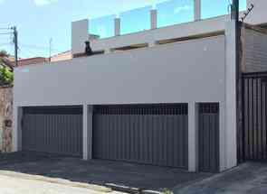Casa Comercial, 3 Quartos, 4 Vagas, 1 Suite para alugar em Santa Inês, Belo Horizonte, MG valor de R$ 7.500,00 no Lugar Certo