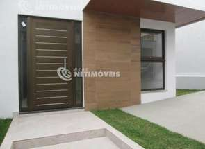 Casa, 3 Quartos, 2 Vagas, 1 Suite em Sagrada Família, Belo Horizonte, MG valor de R$ 680.000,00 no Lugar Certo
