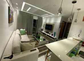 Apartamento, 2 Quartos, 1 Vaga em Quadra 301, Norte, Águas Claras, DF valor de R$ 540.000,00 no Lugar Certo