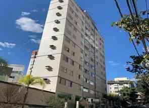 Apartamento, 3 Quartos, 3 Vagas, 1 Suite para alugar em Rua Alves do Vale, Coração de Jesus, Belo Horizonte, MG valor de R$ 2.800,00 no Lugar Certo