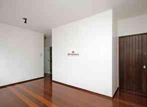 Apartamento, 2 Quartos, 1 Vaga, 1 Suite em Conde de Linhares, Cidade Jardim, Belo Horizonte, MG valor de R$ 429.000,00 no Lugar Certo