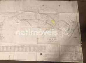 Lote em Condomínio em Village Sans Souci, Nova Lima, MG valor de R$ 275.000,00 no Lugar Certo