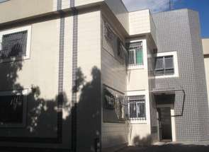 Apartamento, 3 Quartos, 1 Suite em Santa Amélia, Belo Horizonte, MG valor de R$ 250.000,00 no Lugar Certo
