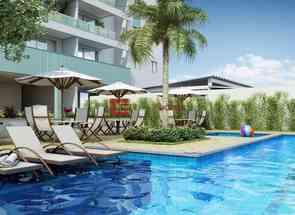 Apartamento, 3 Quartos, 2 Vagas, 1 Suite em Rua Marambaia, Pedro II, Belo Horizonte, MG valor de R$ 490.000,00 no Lugar Certo