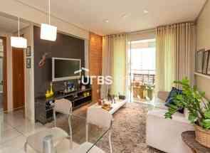 Apartamento, 2 Quartos, 1 Vaga, 1 Suite em Alto da Glória, Goiânia, GO valor de R$ 310.000,00 no Lugar Certo