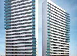 Apartamento, 3 Quartos, 2 Vagas, 2 Suites em Aldeota, Fortaleza, CE valor de R$ 442.600,00 no Lugar Certo