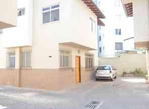 Casa, 2 Quartos, 2 Vagas em Palmares, Belo Horizonte, MG valor de R$ 298.000,00 no Lugar Certo