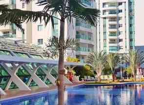Apartamento, 3 Quartos, 2 Vagas, 1 Suite em Smas Trecho 1 C, Park Sul, Brasília/Plano Piloto, DF valor de R$ 1.460.000,00 no Lugar Certo