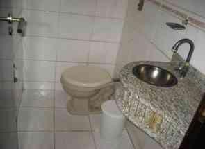 Casa, 4 Quartos, 4 Vagas, 4 Suites em Jardim América, Goiânia, GO valor de R$ 690.000,00 no Lugar Certo