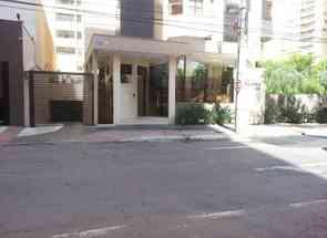 Apartamento em Rua T-64, Setor Bueno, Goiânia, GO valor de R$ 899.000,00 no Lugar Certo
