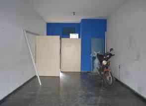 Loja para alugar em Avenida da Igualdade, Setor Garavelo, Aparecida de Goiânia, GO valor de R$ 800,00 no Lugar Certo