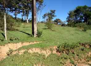 Lote em Serra Verde, Esmeraldas, MG valor de R$ 0,00 no Lugar Certo