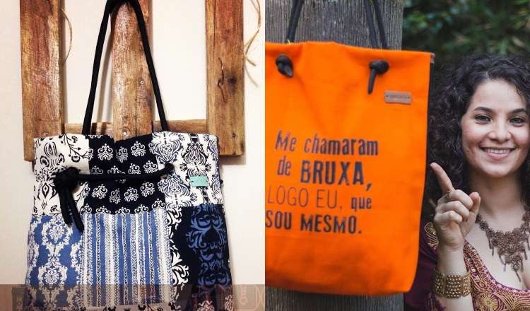 Bruaca/Divulgação