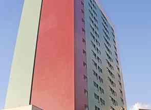 Apart Hotel, 1 Quarto, 1 Suite para alugar em Buritis, Belo Horizonte, MG valor de R$ 1.490,00 no Lugar Certo