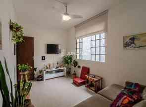 Apartamento, 3 Quartos em Rua Conselheiro Saraiva, Alto Barroca, Belo Horizonte, MG valor de R$ 320.000,00 no Lugar Certo