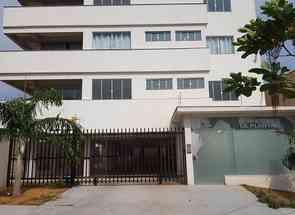 Apartamento, 2 Quartos, 1 Vaga, 1 Suite em Jardim Presidente, Goiânia, GO valor de R$ 145.000,00 no Lugar Certo