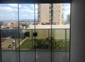 Apartamento, 2 Quartos, 1 Vaga, 1 Suite em Itaparica, Vila Velha, ES valor de R$ 320.000,00 no Lugar Certo