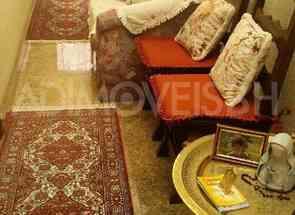 Apartamento, 3 Quartos, 1 Vaga, 1 Suite em Rua Rita Alves Castanheira, Dona Clara, Belo Horizonte, MG valor de R$ 380.000,00 no Lugar Certo