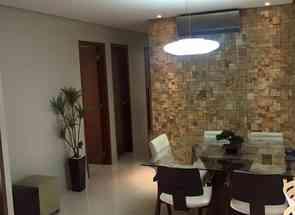 Apartamento, 3 Quartos, 1 Vaga, 2 Suites em Área Especial 4, Guará II, Guará, DF valor de R$ 749.000,00 no Lugar Certo