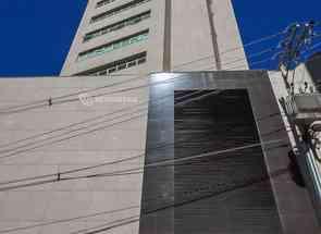 Pilotis, 3 Vagas para alugar em Sion, Belo Horizonte, MG valor de R$ 6.000,00 no Lugar Certo