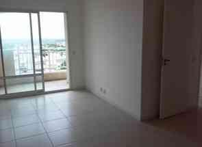 Apartamento, 3 Quartos, 2 Vagas, 1 Suite para alugar em Rus dos Amigos, Cambeba, Fortaleza, CE valor de R$ 1.500,00 no Lugar Certo