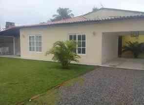 Casa em Condomínio, 4 Quartos, 3 Vagas, 2 Suites em Ipioca, Maceió, AL valor de R$ 400.000,00 no Lugar Certo