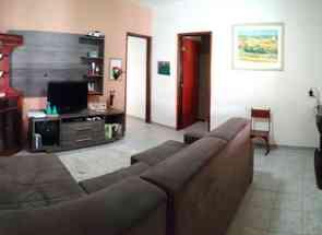 Casa, 3 Quartos, 6 Vagas, 1 Suite em Faiçalville, Goiânia, GO valor de R$ 450.000,00 no Lugar Certo