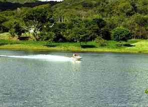 Chácara em Condomínio Águas da Serra, Hidrolãndia, GO valor de R$ 540.000,00 no Lugar Certo