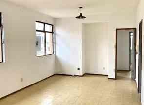 Apartamento, 2 Quartos, 1 Vaga, 1 Suite para alugar em Rua Milton Vieira Pinto, Cidade Nova, Belo Horizonte, MG valor de R$ 1.080,00 no Lugar Certo