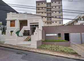 Apartamento, 3 Quartos, 2 Vagas, 1 Suite em Rua Itabira, Colégio Batista, Belo Horizonte, MG valor de R$ 339.900,00 no Lugar Certo