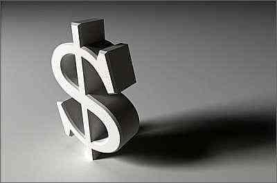 SXC.hu/Banco de Imagens
