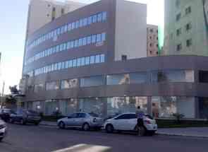 Sala, 2 Vagas em Avenida Governador Carlos Lindenberg, Jardim Camburí, Vitória, ES valor de R$ 230.000,00 no Lugar Certo