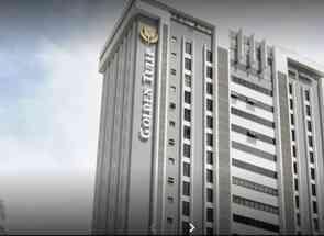 Apart Hotel, 2 Quartos, 2 Vagas, 2 Suites em Avenida República do Líbano, Setor Oeste, Goiânia, GO valor de R$ 225.000,00 no Lugar Certo