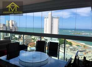 Apartamento, 4 Quartos, 2 Vagas, 2 Suites em Hugo Musso, Itapoã, Vila Velha, ES valor de R$ 1.250.000,00 no Lugar Certo