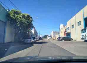Lote em Rua das Angélicas, Parque Oeste Industrial, Goiânia, GO valor de R$ 260.000,00 no Lugar Certo
